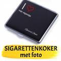 Sigarettenkoker bedrukken