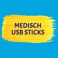 Medici Usb Sticks