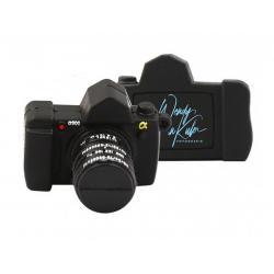 Fotocamera usb stick met naam 32GB