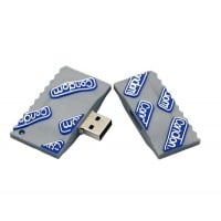 Condoom usb stick 32gb