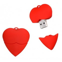 Hart usb stick. 32gb