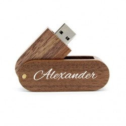 Alexander kado usb stick 8GB