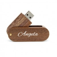 Angela kado usb stick 8GB