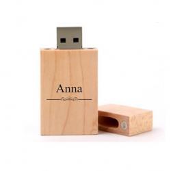 ANNA cadeau usb stick 8GB