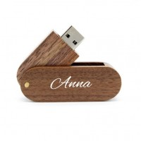 Anna kado usb stick 8GB
