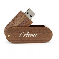 Anne kado usb stick 8GB