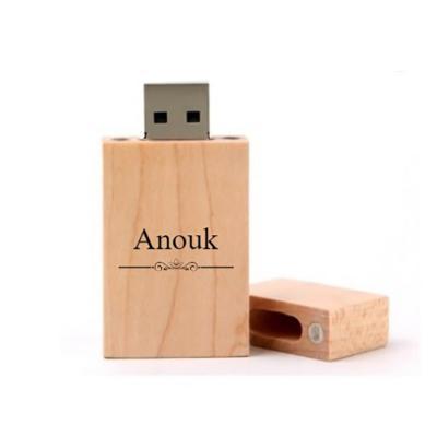 Anouk cadeau