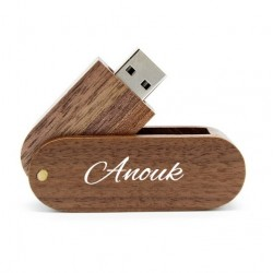 Anouk kado usb stick 8GB