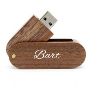 Bart kado usb stick 8GB