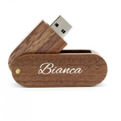 Bianca kado usb stick 8GB