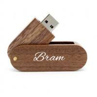 Bram kado usb stick 8GB