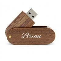 Brian kado usb stick 8GB