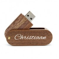 Christiaan kado usb stick 8GB