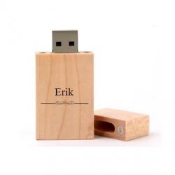 Erik cadeau usb stick 8GB