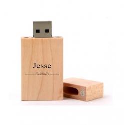 Jesse cadeau usb stick 8GB