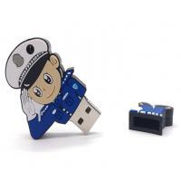 Politie usb stick. 16GB