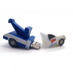 Sleepwagen usb stick 8gb