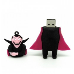 Dracula usb stick 16GB