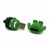 Hulk usb stick 8GB