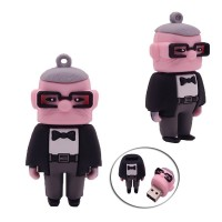 Opa usb stick 8GB