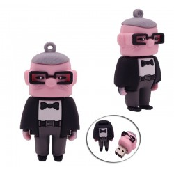 Opa usb stick 16GB