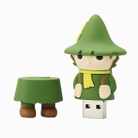 Robin Hood usb stick 32GB