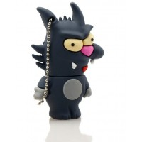 Wolf usb stick 16GB