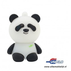 3.0 Panda vorm 16gb usb stick