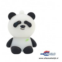 3.0 Panda vorm 128gb usb stick