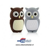 3.0 Uil usb stick 128gb