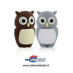 3.0 Uil usb stick 16gb