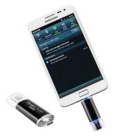 Android OTG usb stick 32GB
