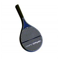 Tennis racket USB stick. 64GB