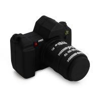 Fotocamera fototoestel usb stick. 64gb
