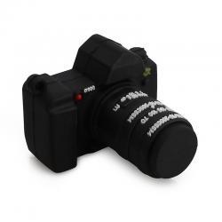 3.0 fotocamera usb stick 128gb