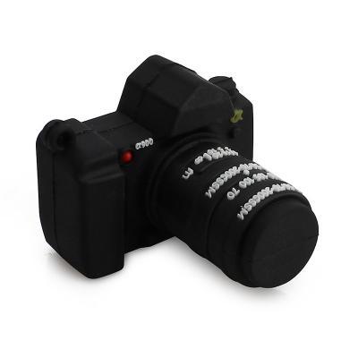 16gb 3.0 fotocamera usb stick