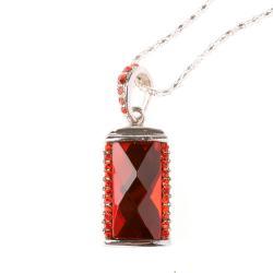Diamant collier juwelier usb stick 16GB