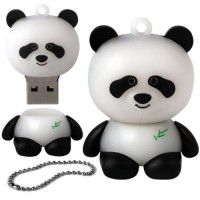 Panda usb stick 32gb