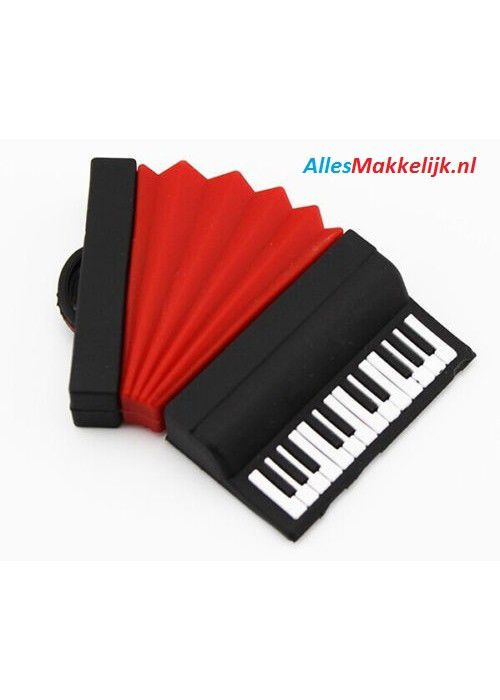 accordeon usb stick online bestellen 64gb. Black Bedroom Furniture Sets. Home Design Ideas