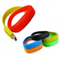 Armband usb stick 64gb