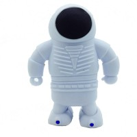 Astronaut usb stick. 64gb