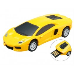 Auto vorm usb stick. 16gb