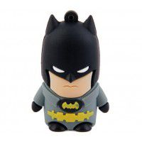 Batman usb stick. 2gb