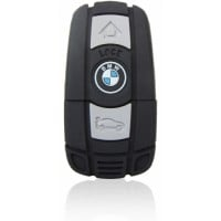 3.0 BMW usb stick 16gb