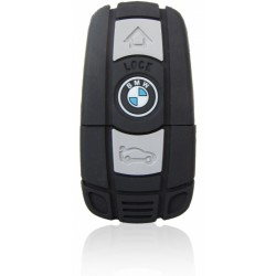 3.0 BMW usb stick 128gb