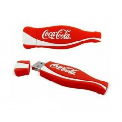 Coca Cola usb stick. 32gb