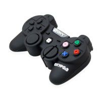 Playstation game controller usb stick. 64gb