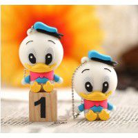 Duck usb stick 4gb