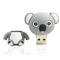 Koala beer  usb stick 32gb