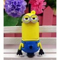 Usb stick Minion lange nek. 64gb